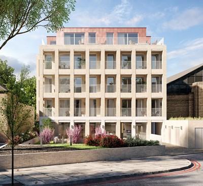237 Brixton Hill