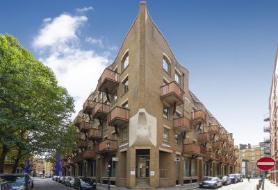 The Circle<br> Unit 10-12 Queen Elizabeth Street