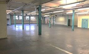 Photo of Unit 5, Burgess Business Park