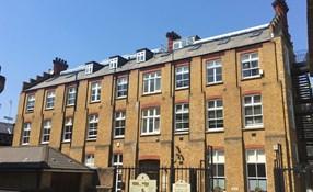 Photo of Unit 6, Cloister Business Centre