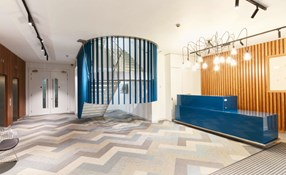 Photo of Battersea Studios, 82 Silverthorne Road